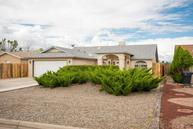 5803 Irving Boulevard Nw Albuquerque NM, 87114