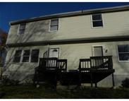 313 Hope St #313 Mansfield MA, 02048