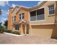 1806 Concordia Lake Circle #2204 Cape Coral FL, 33909