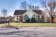 1404 Autumn Knoll Hermitage TN, 37076
