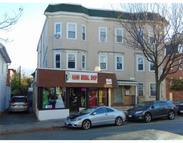 25-29 Savin Hill Ave. Boston MA, 02125