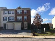 54 Forest View Ter Hanover PA, 17331
