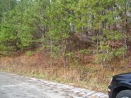 0-Lot 12 Cliffs Edge Drive East Bernstadt KY, 40729