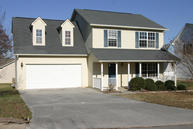 8415 Gardenside Lane Powell TN, 37849