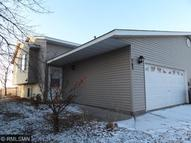 563 Kendall Drive Hastings MN, 55033