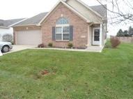 6945 Griggs Dr. Noblesville IN, 46062
