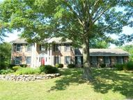 733 High Point Drive Lake Saint Louis MO, 63367