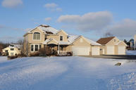 451 Kristin Drive Nw Rochester MN, 55901