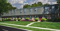 Heritage Knoll Apartments Kettering OH, 45440