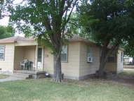 530 Loraine Greenville TX, 75401