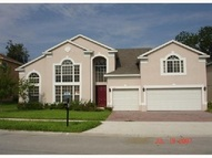 2106 Laurel Blossom Circle Ocoee FL, 34761