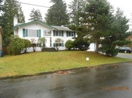214 145th Pl. Ne Bellevue WA, 98007