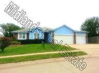 11715 S 26th St Bellevue NE, 68123