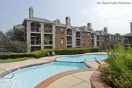 Remington Place Apts Cincinnati OH, 45240
