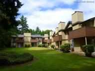 Ensign Apartments, Lacey Olympia WA, 98506