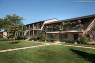Sea Aire Apartments Somers Point NJ, 08244