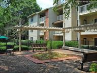 The Arbors Apartments Tucker GA, 30084