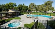 Ironwood Apartments Livermore CA, 94550