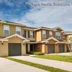 Southwinds Cove Apartments Leesburg FL, 34748