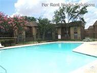Westlake Village Apartments Mesquite TX, 75149