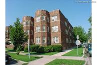 Optimus Realty Apartments Chicago IL, 60620