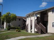 Palm River Apartments Tampa FL, 33619