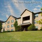 Lake Forest Apartments Westerville OH, 43081