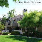 Canterbury Downs Apartments Roseville CA, 95678