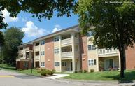 Queen Annes Gate Apartments Weymouth MA, 02189