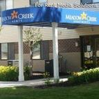 Meadow Creek Apartments Westminster MD, 21158