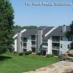 Madison Chestnut Hill Apartments Middletown CT, 06457