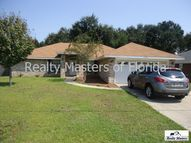 4754 Spencer Oaks Blvd. Milton FL, 32571