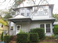 10 Crestmont Ter Collingswood NJ, 08108
