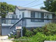 Address Not Disclosed Keyport NJ, 07735