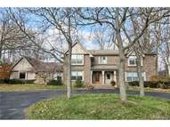21720 Corsaut Lane Beverly Hills MI, 48025