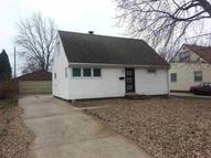 4404 Meadow Lane South Bend IN, 46619