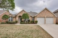 4180 Squaw Creek Drive Frisco TX, 75035