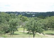 Lot 532 Canyon View Dripping Springs TX, 78620
