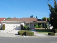 2025 North Williams Street Santa Ana CA, 92705