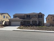 Plan 3 - Sherwood Murrieta CA, 92563