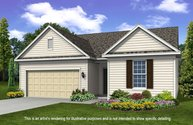 Ascend North Ridgeville OH, 44039