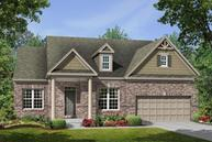 Oasis Greenfield IN, 46140