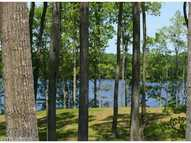 Lot 6 Lake Meadows Dr Reidsville NC, 27320