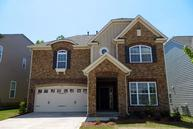 Ansley Fort Mill SC, 29708