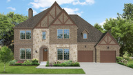7436 Plan The Colony TX, 75056