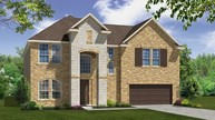 The Copperleaf Frisco TX, 75034