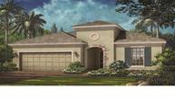 Shoreline Cape Coral FL, 33991