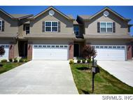 822 Harbor Woods Drive Fairview Heights IL, 62208