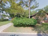Address Not Disclosed Quincy FL, 32351