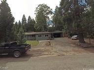 Address Not Disclosed Mount Shasta CA, 96067